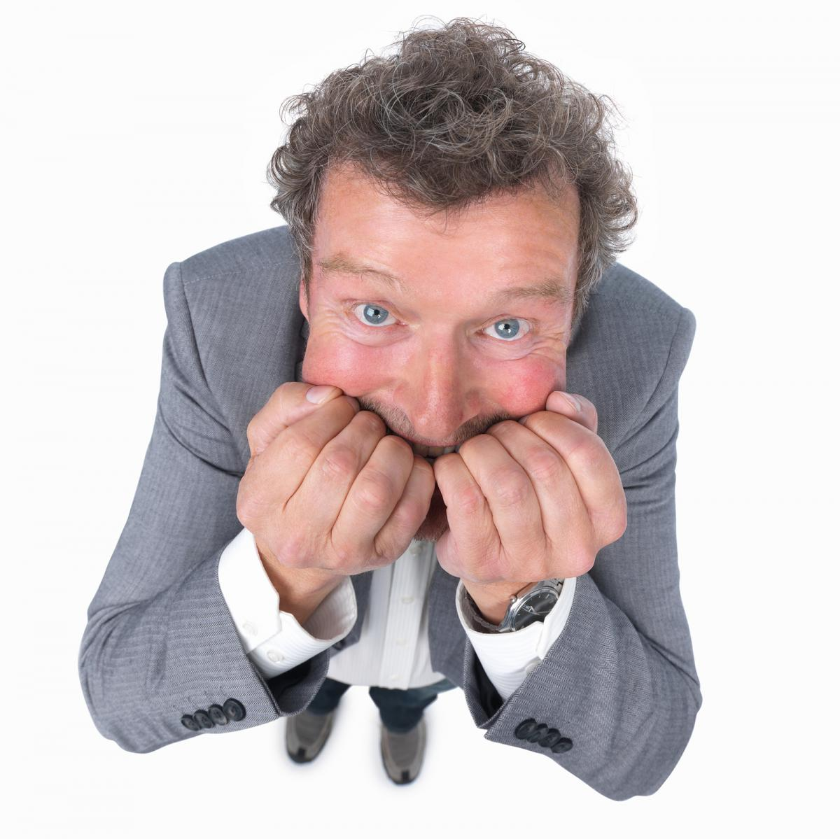 bigstock_Stressed_Mature_Businessman_Bi_4087811.jpg